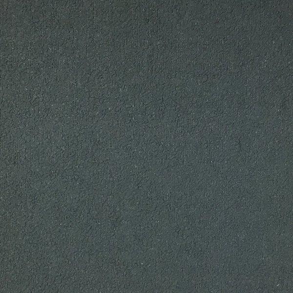 Toughgrip - Light Grey