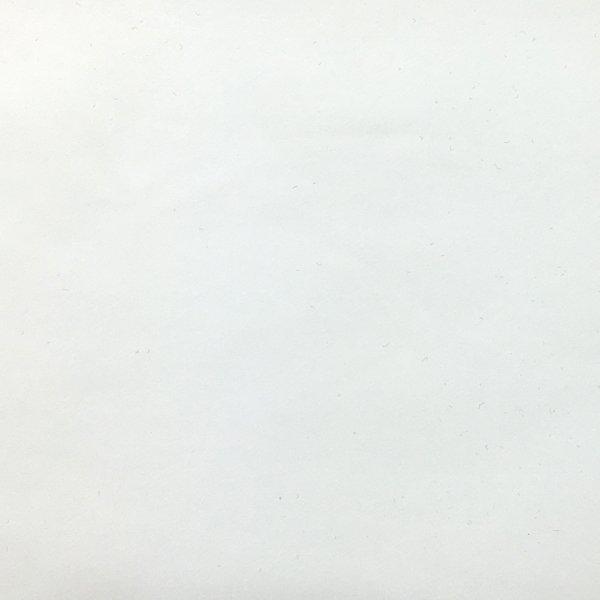 Skin Thermal Stretch - White/Blue Grey