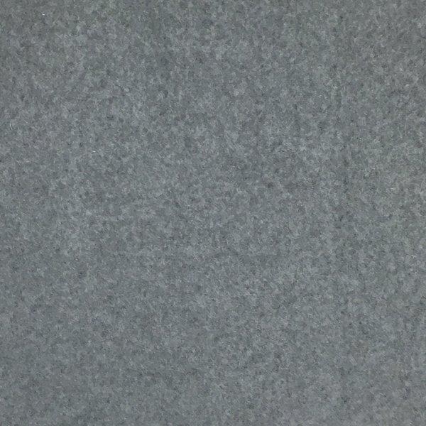 P100 - Dove Grey