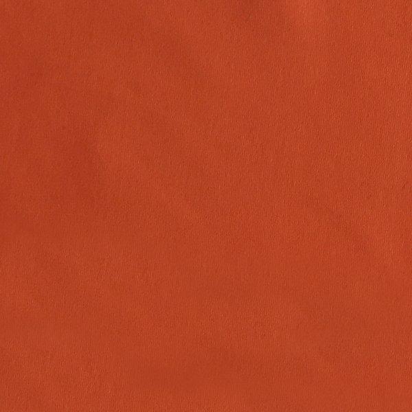 Tactel Lycra Jersey - Bright Orange