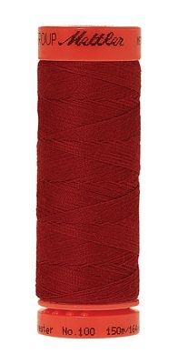 Metrosene Plus - Country Red - 9161-0504