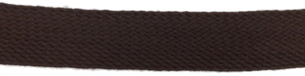 Awning Braid - 13/16 inch - Brown