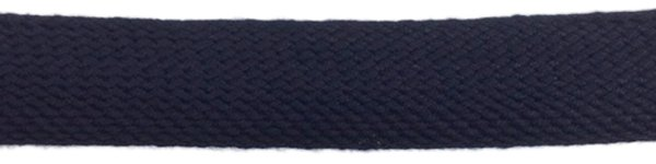 Awning Braid - 13/16 inch - Captain Navy