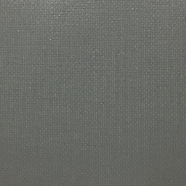 Polyester Reinforced Vinyl - Grey