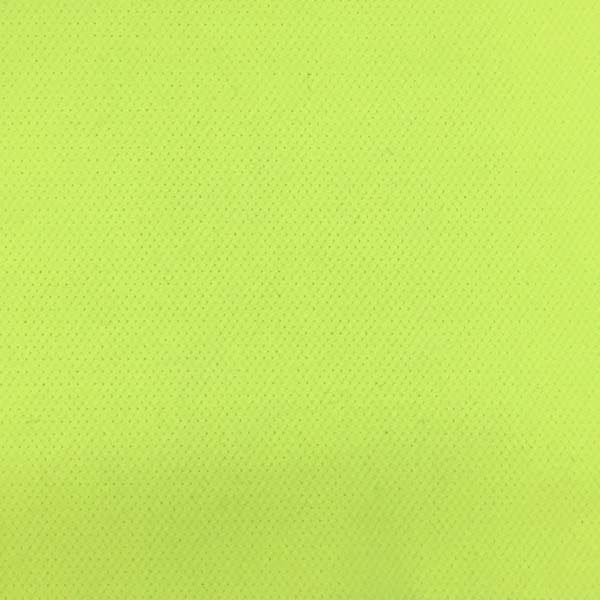 TechMesh - Neon Yellow