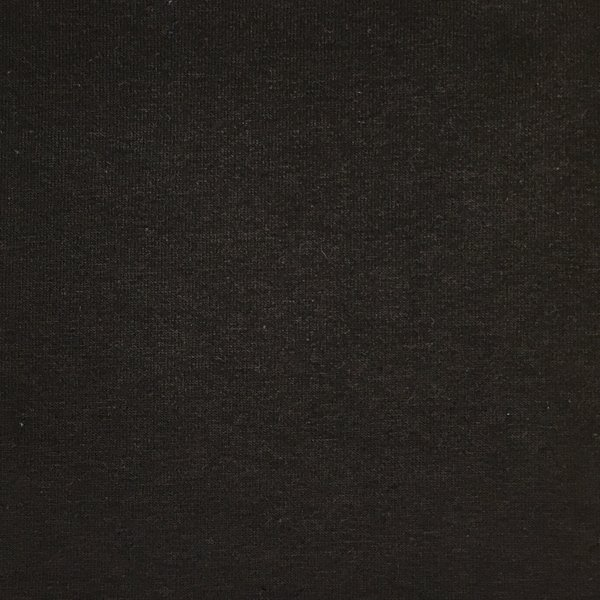 Cotton Lycra Jersey - Java Brown