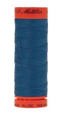 Metrosene Plus - Tropical Blue - 9161-0693