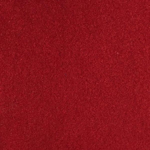 P100 - Mustang Red