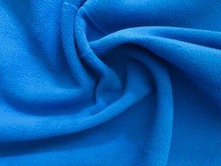 Wind Pro Hardface Blue