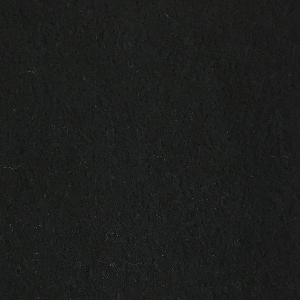 PowerStretch - Black