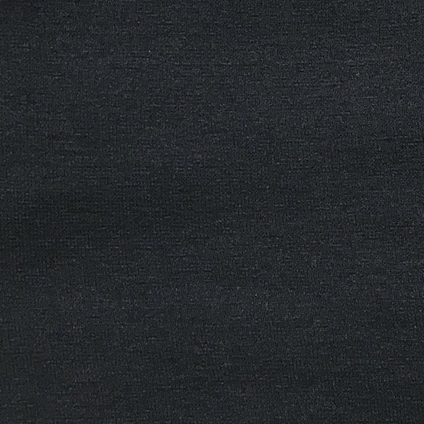 PowerStretch Wool - Storm Grey