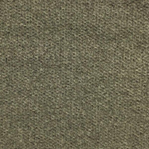P200 Texture - Oatmeal