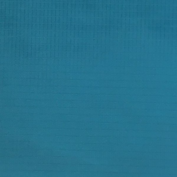 Hi-Vent DT 2.5-Layer WPB - Lagoon Blue