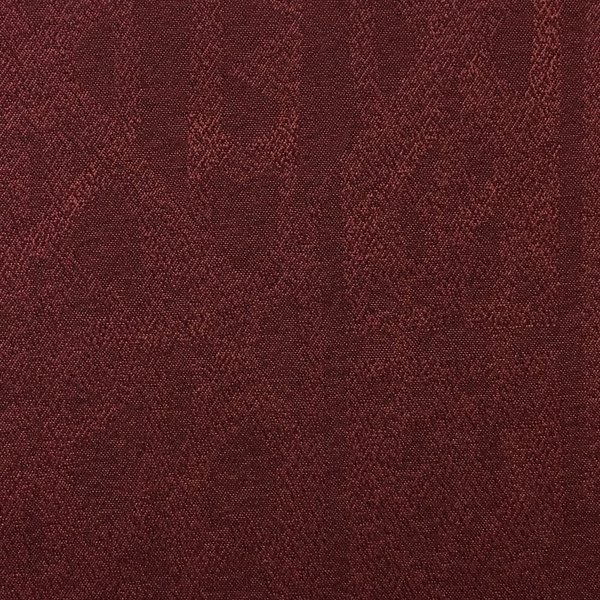 WeatherTek 2-Layer WPB - Garnet Pattern