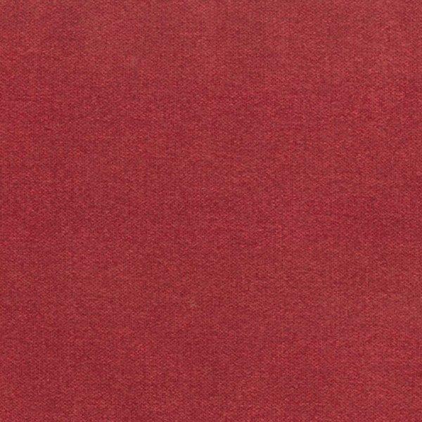 Woolco - Pomegranate