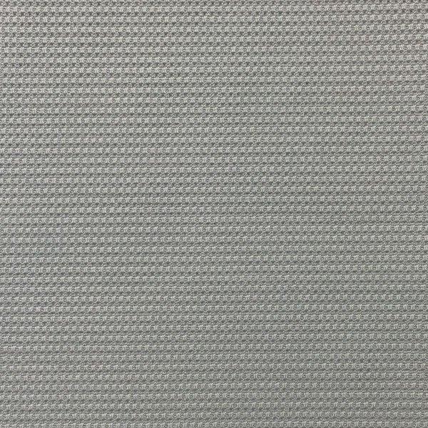 Stretch Mesh -  Grey