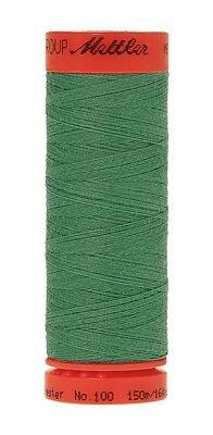 Metrosene Plus - Bottle Green - 9161-0907