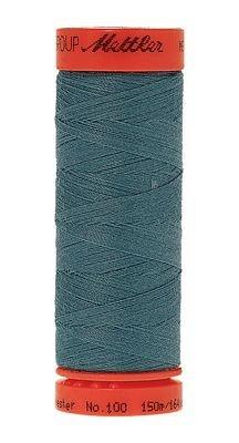 Metrosene Plus - Blue-Green Opal - 9161-0611