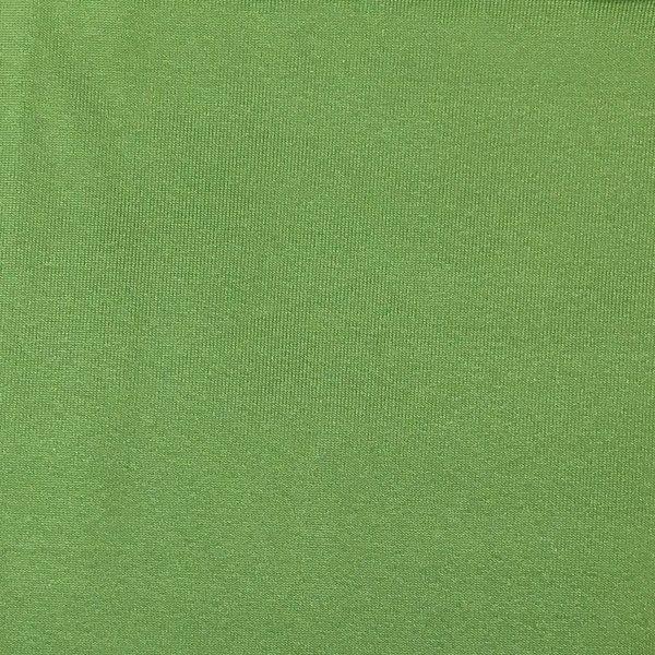 Polypropylene Stretch Jersey - Lime