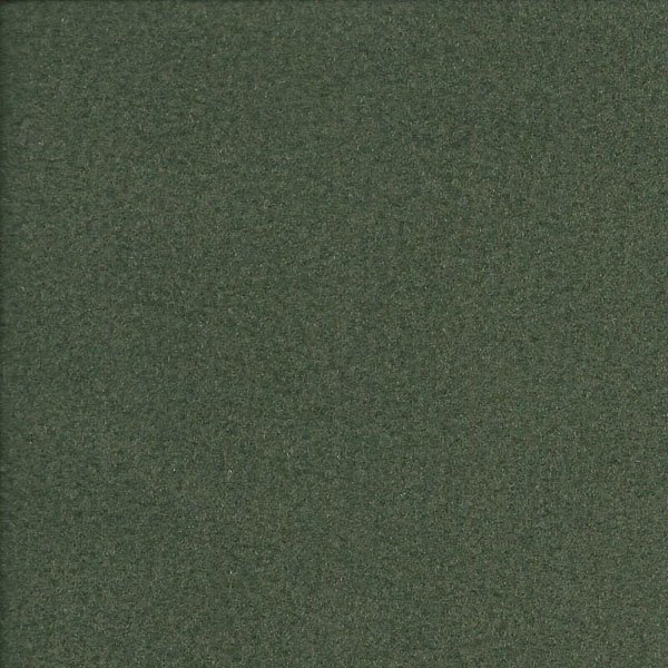 P300 Recycled Fleece - Loden