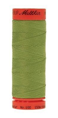 Metrosene Plus - Bright Mint - 9161-0092