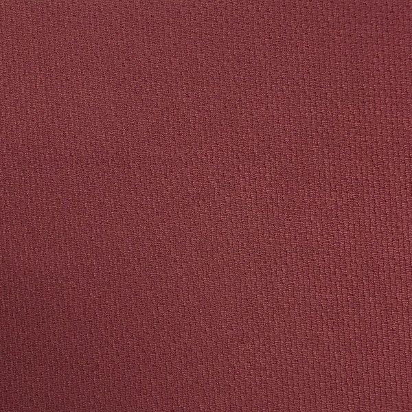 Pique Wicking - Crimson