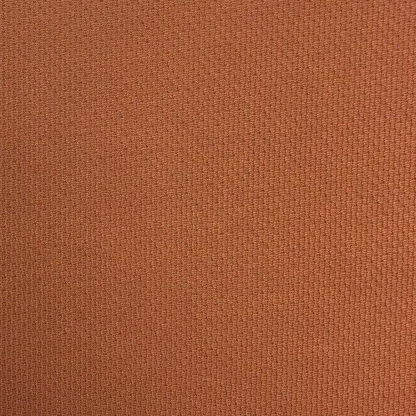 Pique Wicking - Copper