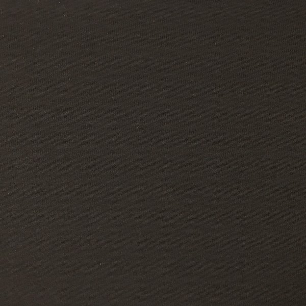 Supplex Nylon Lycra - Chocolate
