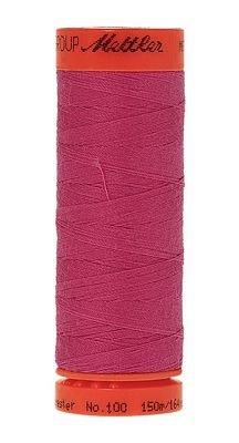 Metrosene Plus - Hot Pink - 9161-1423