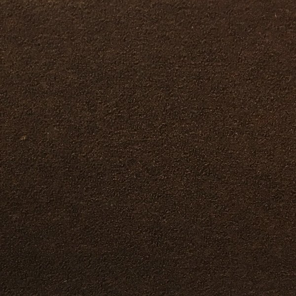 Sportex Boucle - Brown