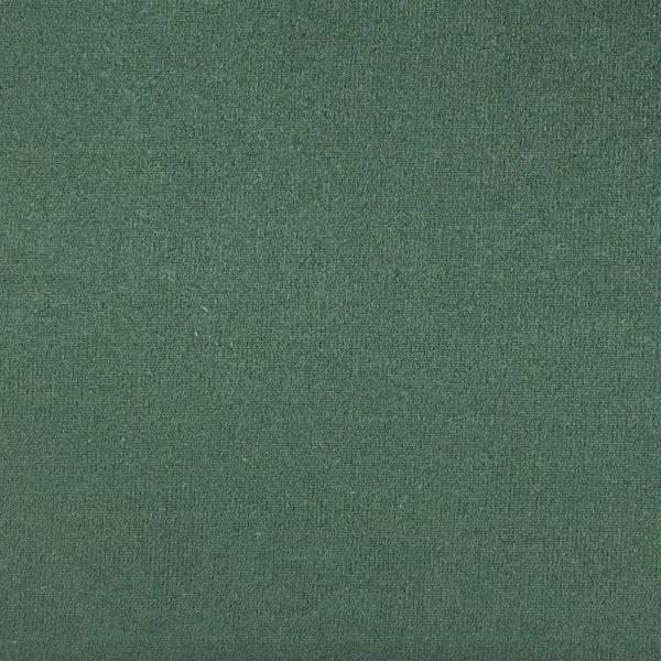 Technostretch - Army Green