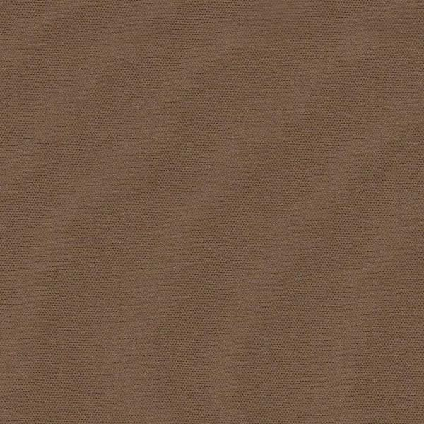 Tecnopile 3-Layer - Brown/Black