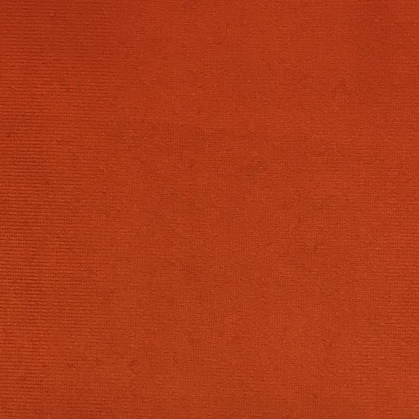 Cordura Football Lycra - Orange