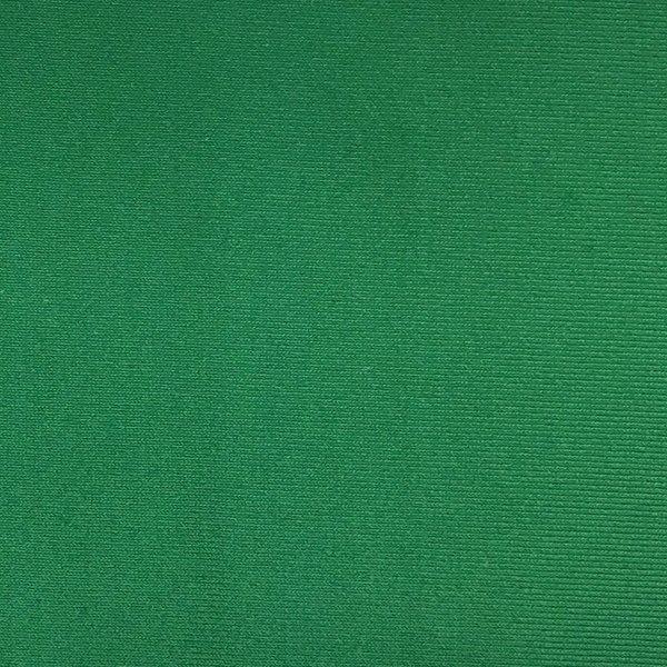 Cordura Football  Lycra - Kelly Green