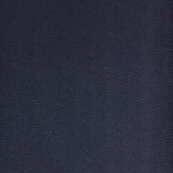 Cordura Football Lycra - Navy