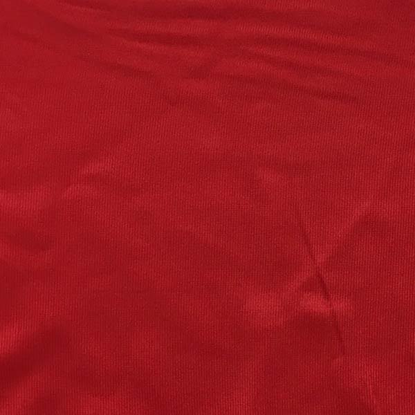 Angel Soft Wicking Jersey - Team Red