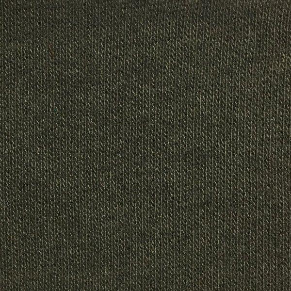 P200 Sweater Knit - Ash