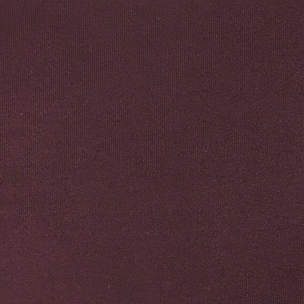 Supplex Nylon Lycra - Dewberry