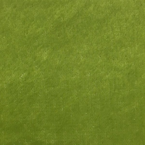 P200 Thermal Pro Furry Fleece - Lime Green