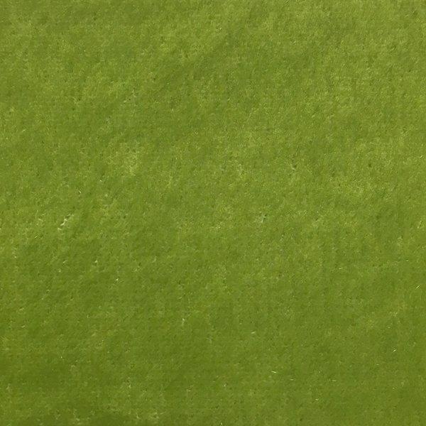 P200 Thermal Pro High Loft Fleece - Green