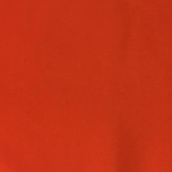 Performancewear Nylon - Orange