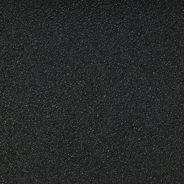 SlipNot 12000 - Black