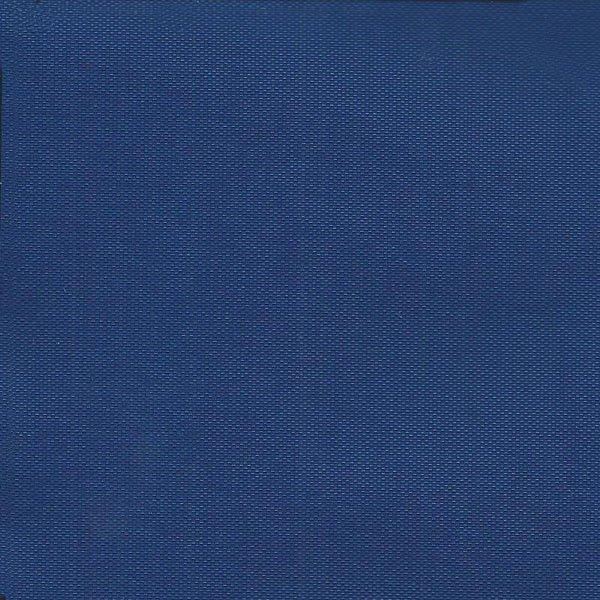 400 Denier Coated Packcloth - Blue