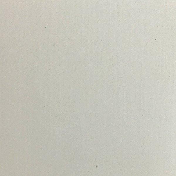 Translucent Shade Cloth - Almond