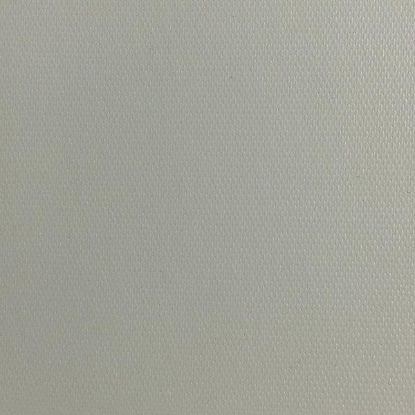 Panta-Flex Window Shade - Fawn Matte