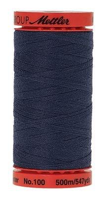 Metrosene Plus - Blue Shadow - 9145-0311