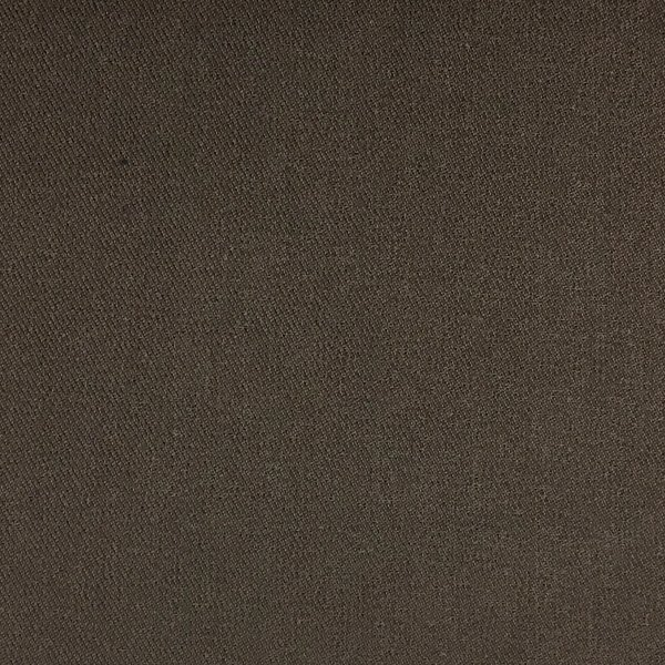 Tencel Twill - Brown