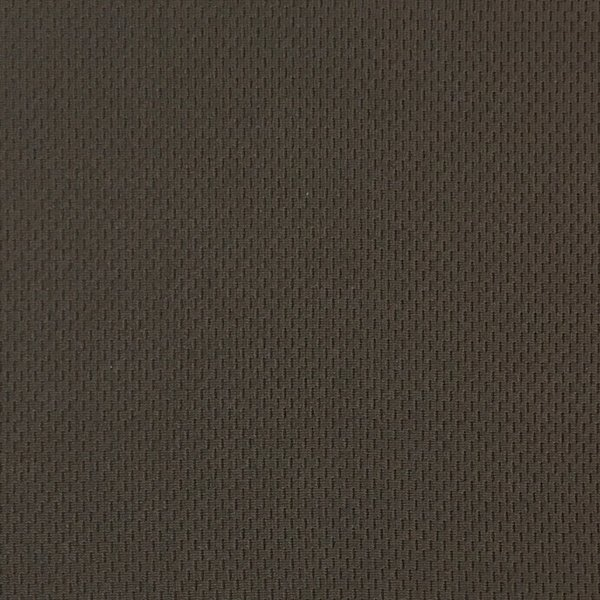 ECO Polyester Wicking - Peat Moss