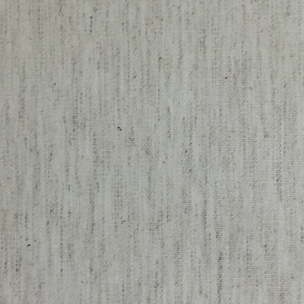 Window Shade - Rustic Linen