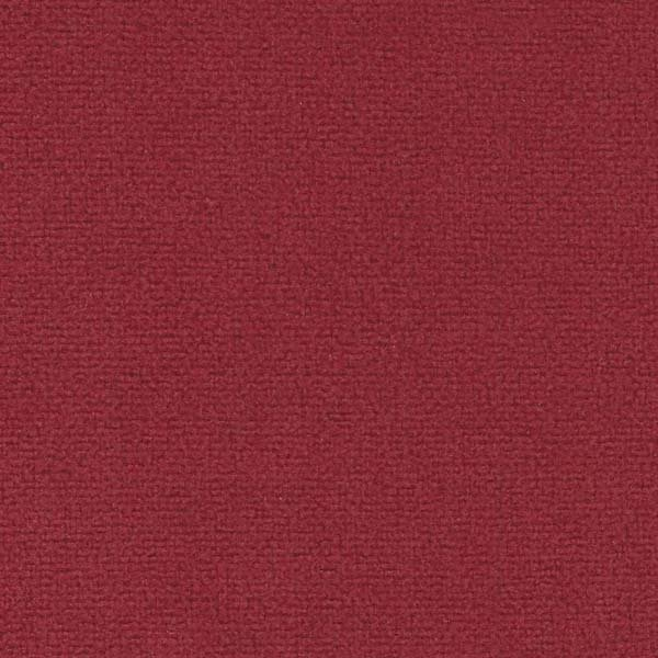 Wind Pro - Dark Red